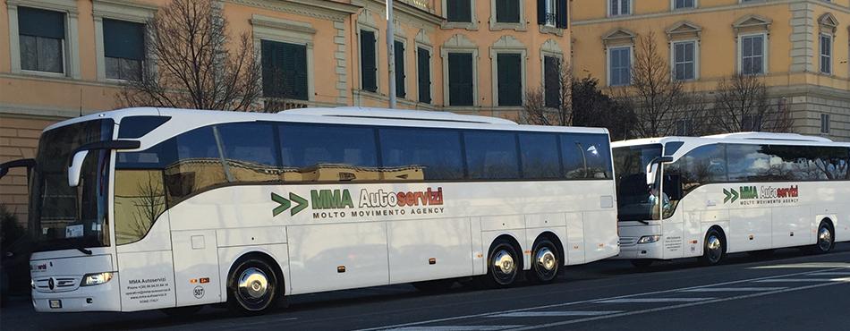 FLOTTA-MMA-AUTOSERVIZI