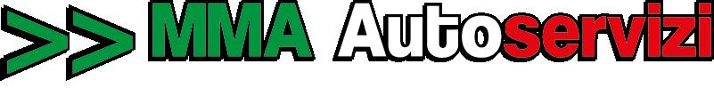 MMA Autoservizi